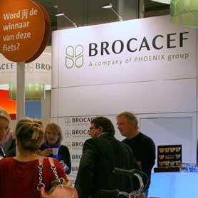Brocacef - lezing BRPN