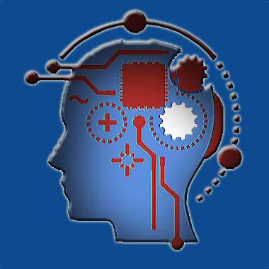 Artificial Intelligence - BRPN lezing 2019
