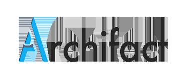 Archifact - sponsor BRPN