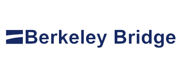 Berkeley Bridge - sponsor BRPN