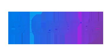 Blueriq - sponsor BRPN